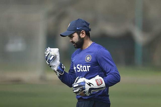 Asia Cup: Injury Worries Ahead of India-Sri Lanka Clash