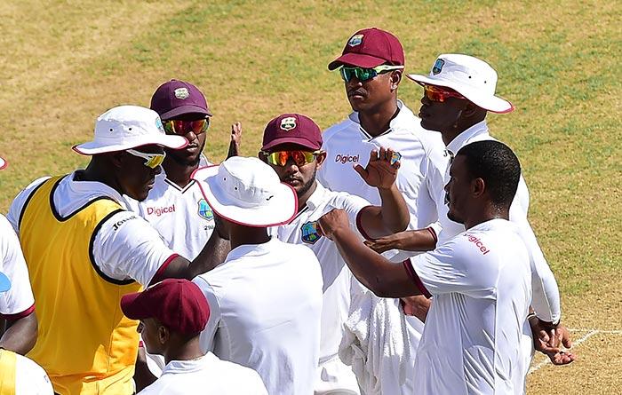 दूसरे टेस्ट के दूसरे दिन केएल राहुल ने रचे कई कीर्तिमान