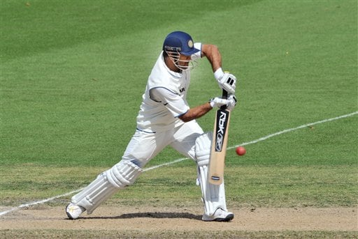 India vs NZ: 1st Test, Day 3