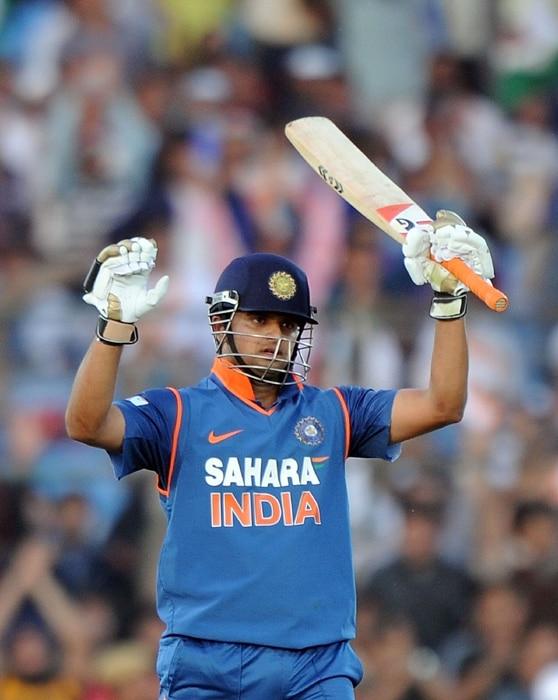 Ind vs SA: 1st ODI