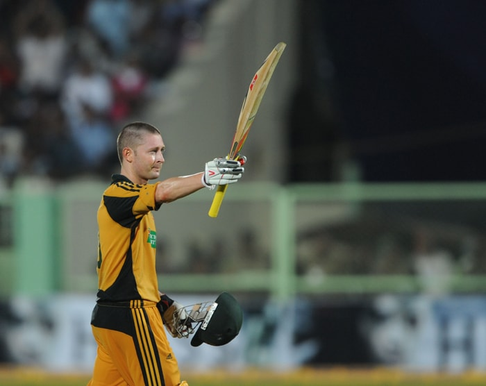 Ind vs Aus: 2nd ODI
