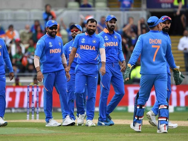 IND vs BNG: বাংলাদেশকে হারিয়ে সেমিফাইনালে ভারত