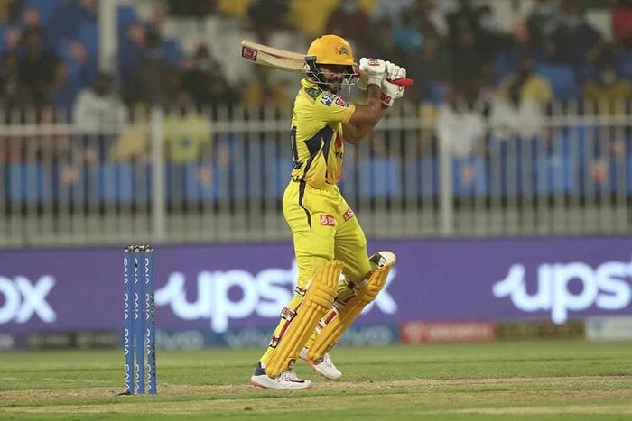 IPL 2021: सीएसके ने आरसीबी को 6 विकेट हराया