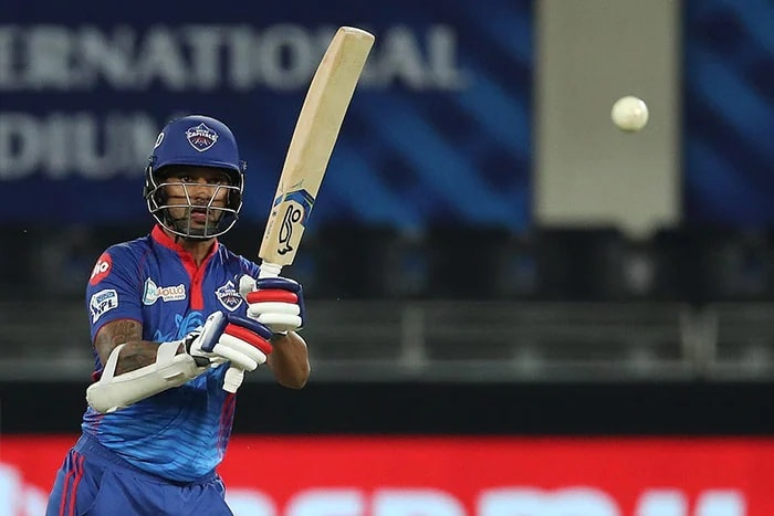 IPL 2021: दिल्ली कैपिटल्स ने सनराइजर्स हैदराबाद को 8 विकेट से हराकर जीता मैच