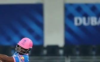 IPL 2021: राजस्थान रॉयल्स ने किंग्स इलेवन पंजाब के खिलाफ दर्ज की शानदार जीत