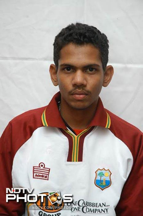 Most talked about hairstyles of IPL 5