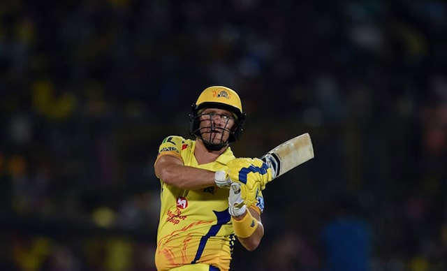 IPL 2019: Top 5 All-Rounders To Watch Out For