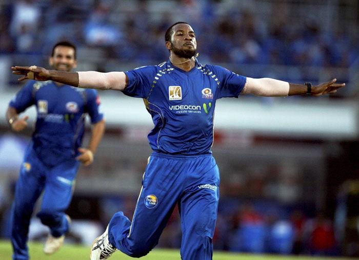 Best Bowlers IPL Season 3