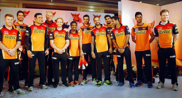 IPL: Glamour, Controversy and a New Beginning Dominate Build-Up
