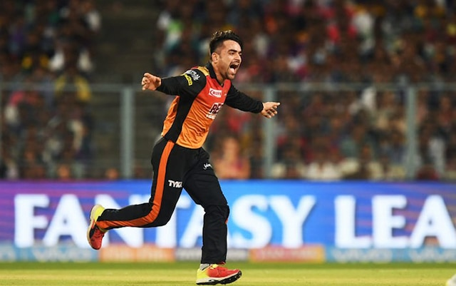 IPL 2019: Top Five Bowlers To Watch Out For