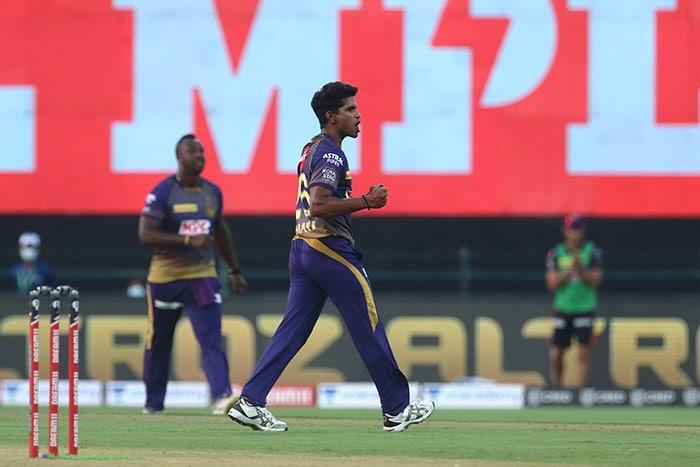 रोहित शर्मा का शानदार प्रदर्शन, मुंबई ने कोलकाता को 49 रनों से हराया