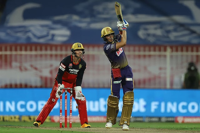 AB de Villiers Bats KKR Out Of The Park As RCB Record 82-Run Win