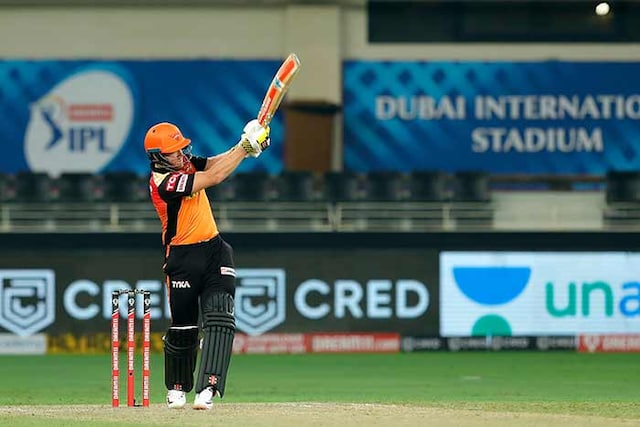 Royal Challengers Bangalore Beat SunRisers Hyderabad After Dramatic Turnaround