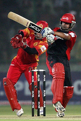 17th IPL Match: Delhi Daredevils vs Royal Challengers