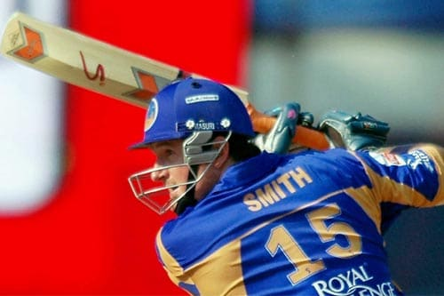 49th Match: Chennai Super Kings vs Rajasthan Royals