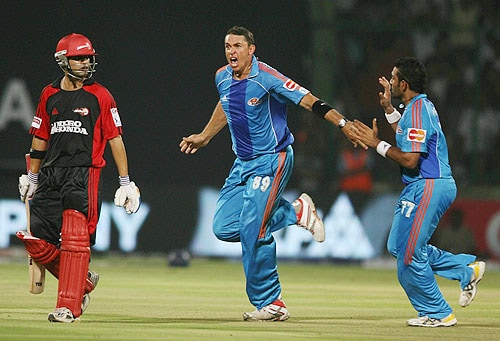 50th Match: Delhi Daredevils vs Mumbai Indians