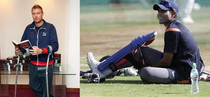 IPL 3: So what's new?