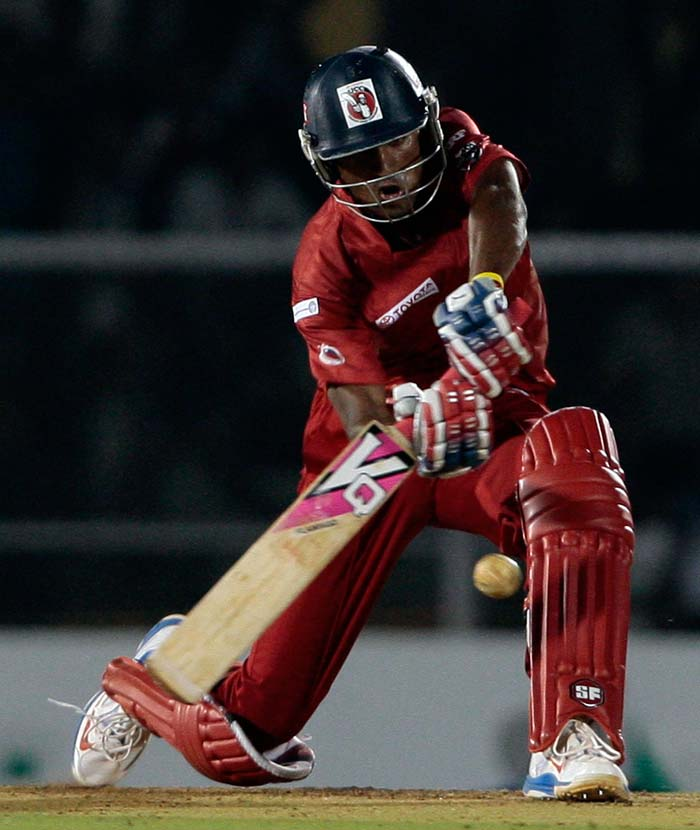 TUCC: Bangalore edge past Mumbai to enter final
