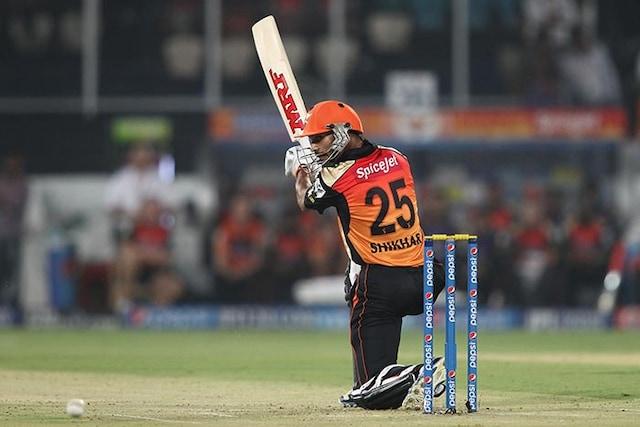 Kolkata defeat Hyderabad, consolidate fourth spot