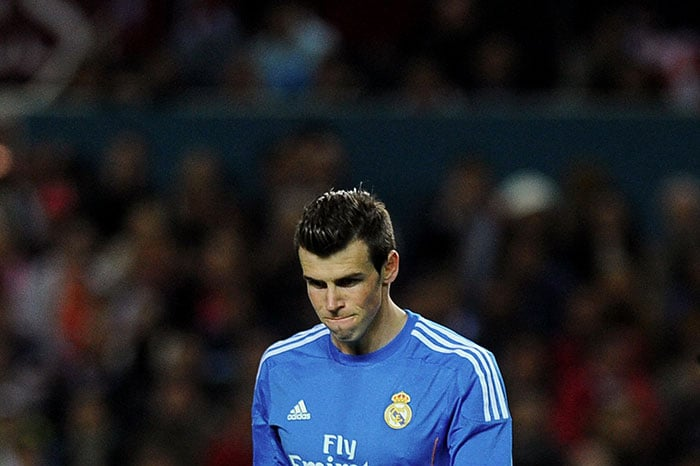 La Liga: Real Madrid's woes compounded by Atletico, Barca wins