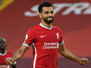 Liverpool Start New Premier League Campaign With Narrow Win Over Leeds United