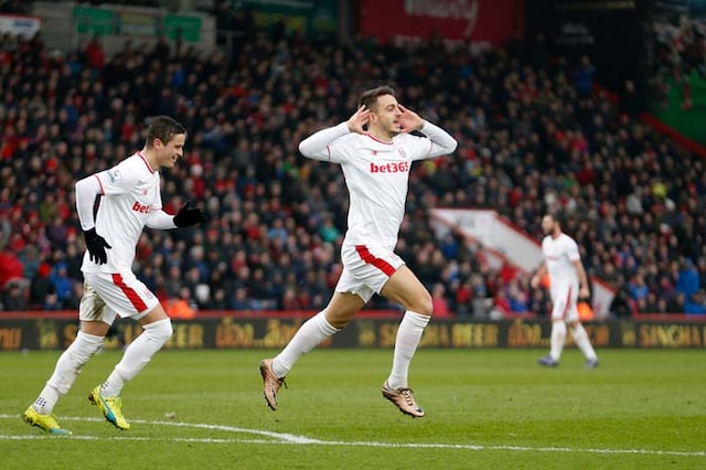 Manchester United Slip Further After Loss to Sunderland