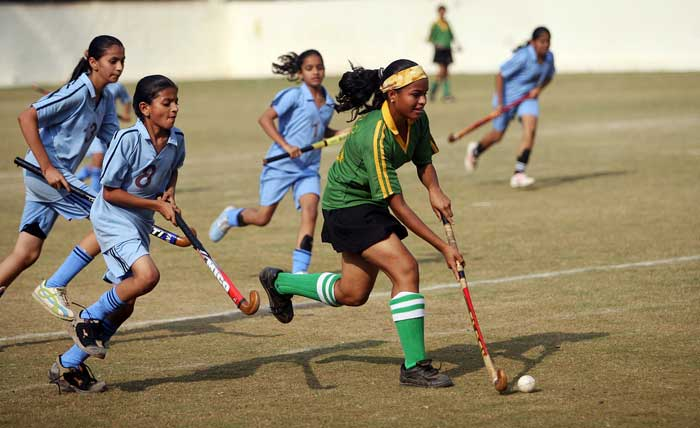 how to promote sports in india All information about sports in india, olympic games, commonwealth games, asian games, ancient india, everything you need to know about indian history and facts about india.