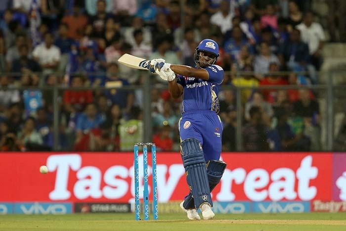 IPL 2018: KL Rahul