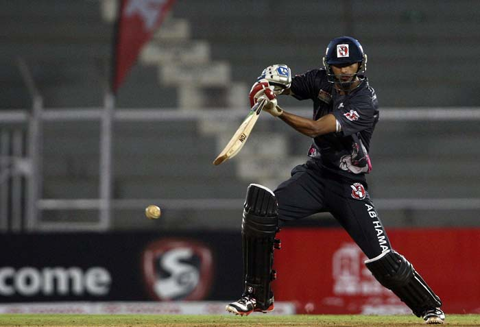 TUCC: Mumbai's thrilling win vs Madras
