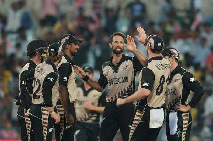 World T20: New Zealand Continue Unbeaten Run, Hammer Bangladesh