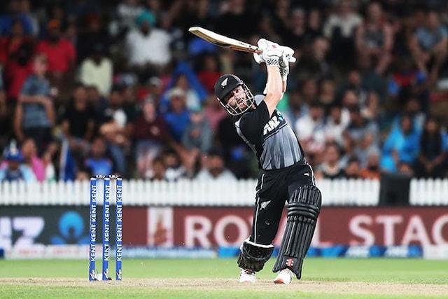 तीसरा टी20: भारत ने न्यूजीलैंड को सुपरओवर में हराया, सीरीज में 3-0 से बनाई बढ़त