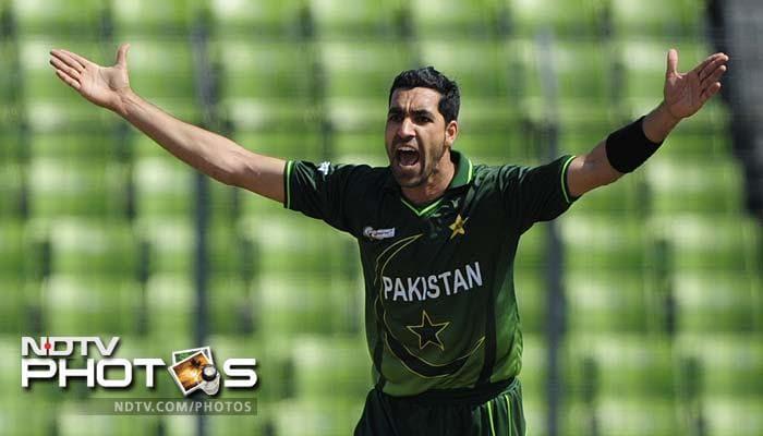 Asia Cup: Pakistan thrash Sri Lanka by 6 wickets