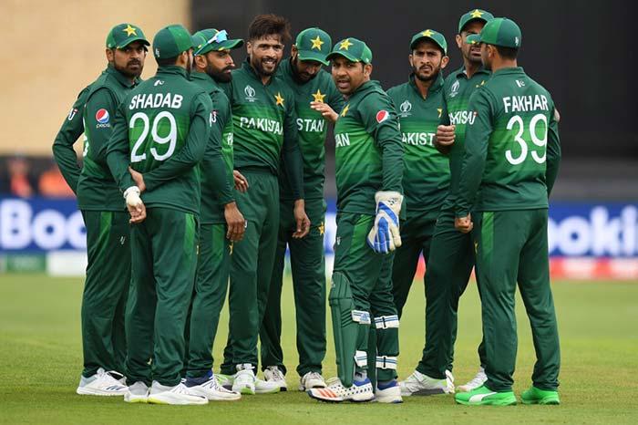 World Cup 2019: वेस्टइंडीज ने पाकिस्तान को 6 विकेट से दी करारी शिकस्त