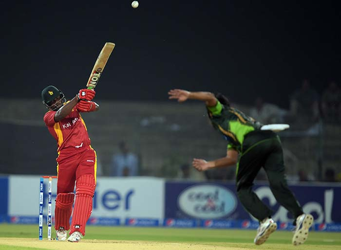 zim vs pak - photo #48