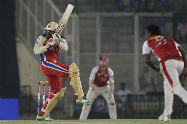 Kohlis drop proves crucial as Miller scripts an unlikey win over RCB