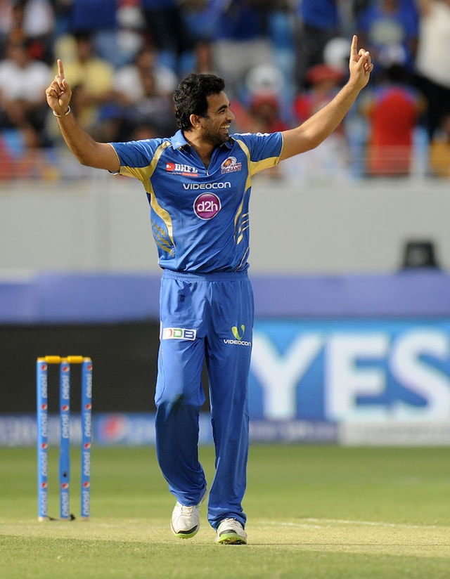 IPL 7: Parthiv Patel, bowlers star in Royal Challengers Bangalores 7-wicket win