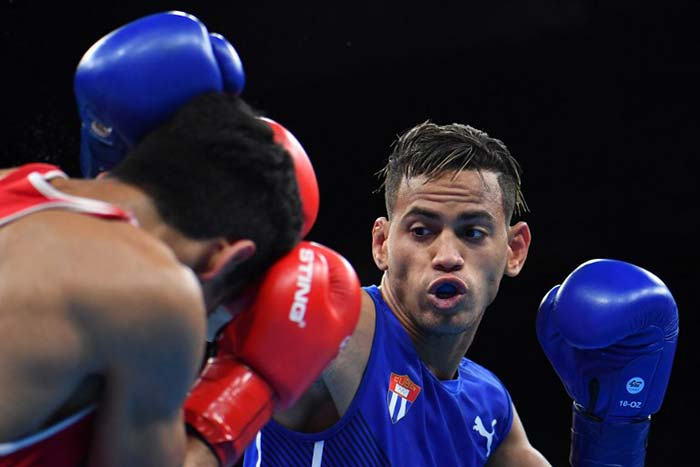तस्वीरों में जानें, रियो ओलंपिक में भारत के लिए कैसा रहा छठा दिन