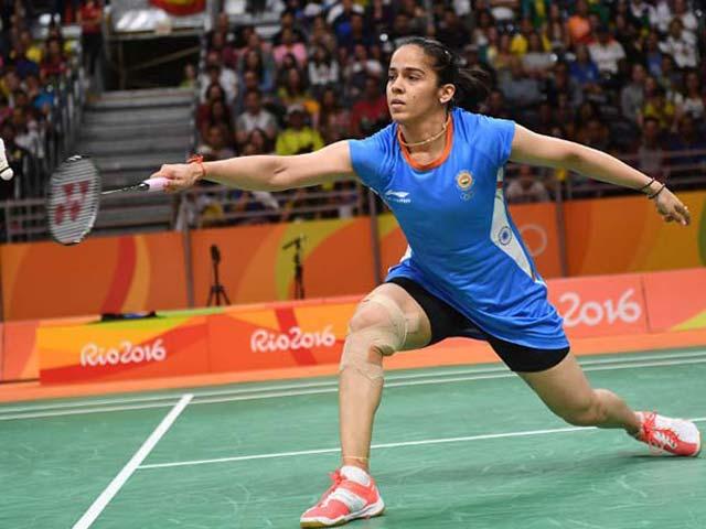 Photo : तस्वीरों में जानें, रियो ओलंपिक में भारत के लिए कैसा रहा छठा दिन