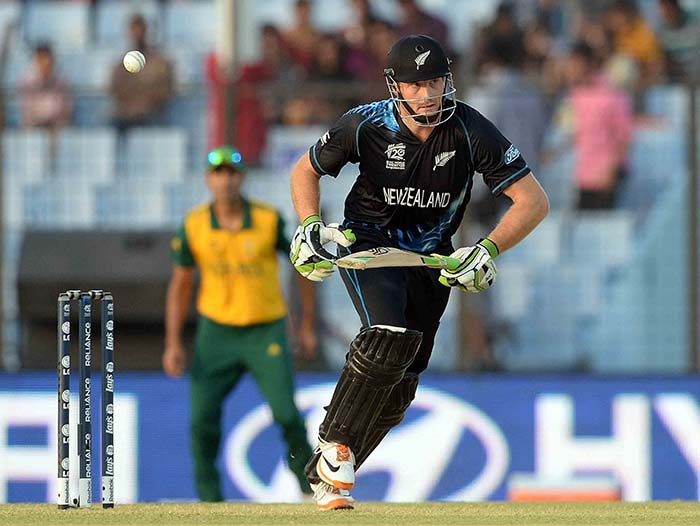 WT20: Proteas beat Kiwis in thriller, stay alive