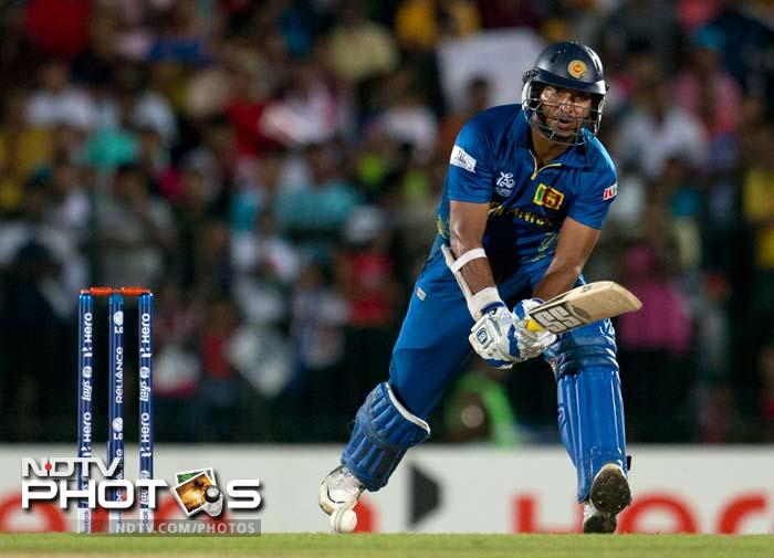 Proteas trump the Lankans in a 14-over cracker