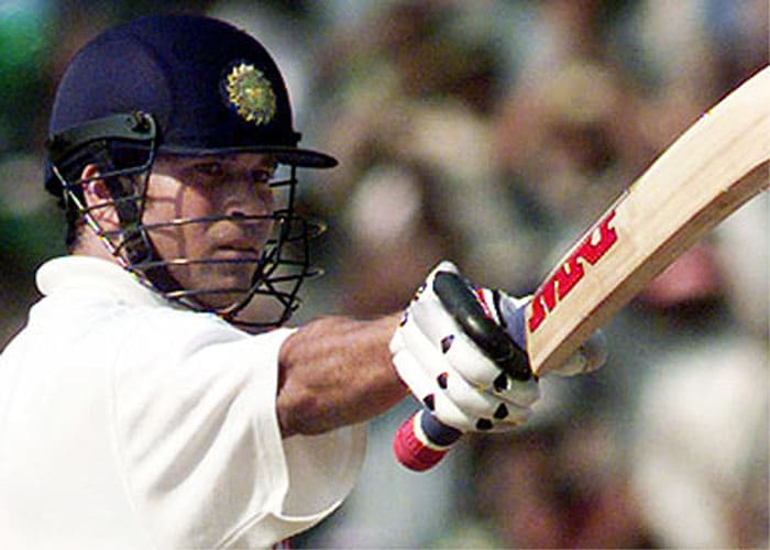 theres something about sachin Some of them are well-known and a few of these priceless gems are in the knowledge of only die-hard sachin fans take a look and if you are versed with something we have missed out go ahead and sign into the feedback section below and pour it out.