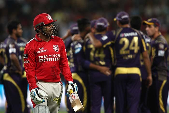 IPL Final: Wriddhiman Saha Slams a Priceless Ton