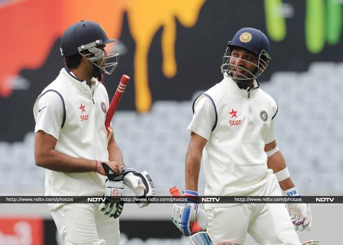 1st Test, Day 2: Brendon McCullum's double ton gives Kiwis advantage vs India
