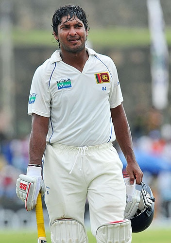SL vs NZ: 1st Test, Day 4