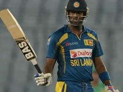 Angelo Mathews takes Sri Lanka to thrilling 3-wicket win vs Bangladesh