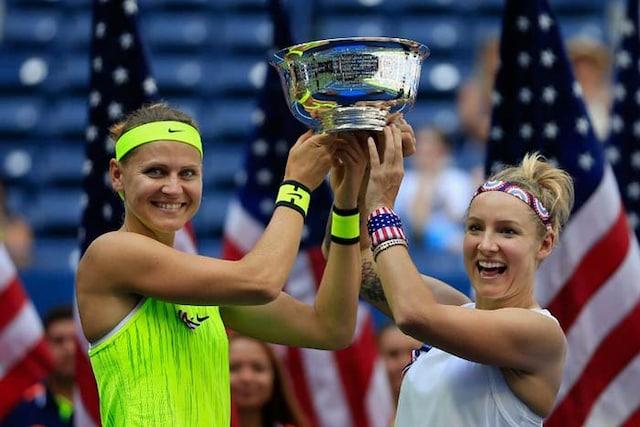 Stan Wawrinka Stuns Novak Djokovic to be Crowned US Open Champion