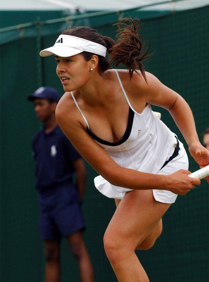 sexiest-nude-tennis-women