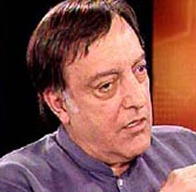 The Nawab is no more: Tiger Pataudi passes away