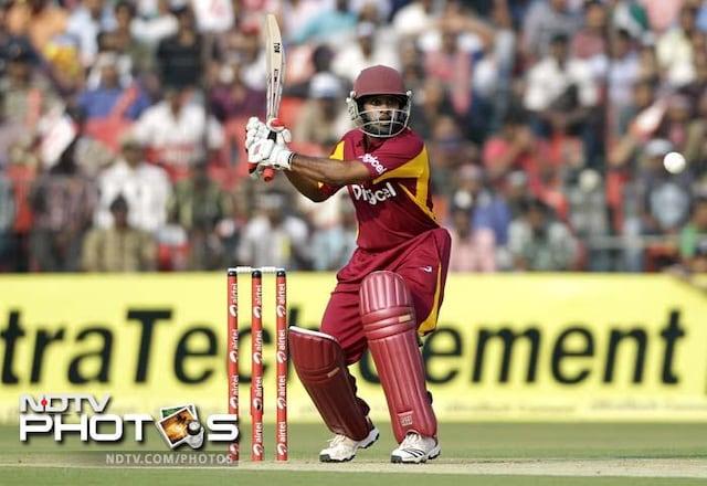 1st ODI: Rohit Sharma stars as India win thriller