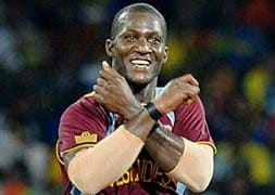 Can defending champions West Indies win World T20 again?